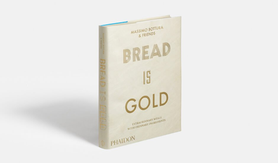 bread-is-gold-ph-940-1