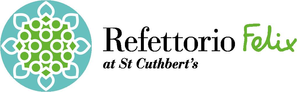 logo_refettorio_felix