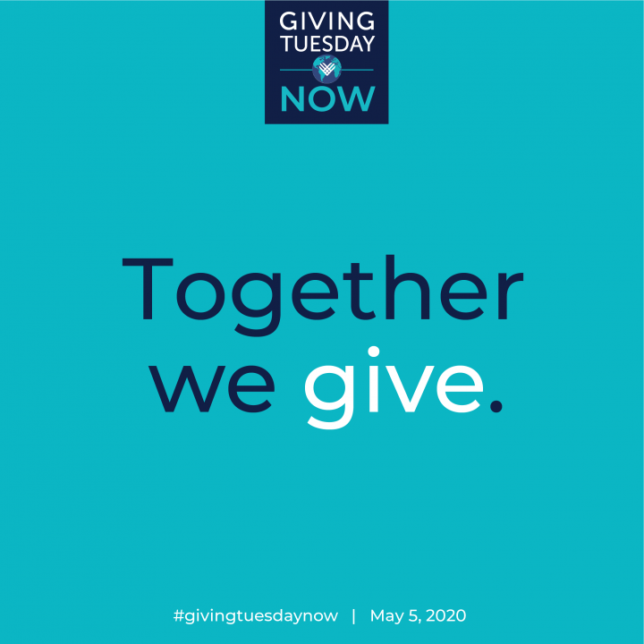 GivingTuesdayNow_Together_Teal-01